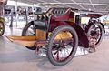 Contal 1907 schräg.JPG