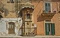Contrasto, Ragusa, Sicily, Italy - panoramio.jpg