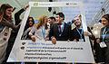 Convención Nacional PP (3).jpg