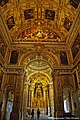 Convento da Madre de Deus - Lisboa - Portugal (43347504975).jpg
