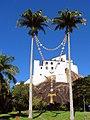 Convento da Penha, Vila Velha - ES.jpg