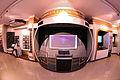 Convergence of Technologies - Emerging Technologies Gallery - Science Exploration Hall - Science City - Kolkata 2016-02-23 0586.JPG