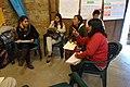 Conversatorio de Estrategia V - Movimiento Wikimedia y Comunidades Indígenas - Cochabamba, Bolivia.jpg