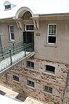 Convict Built Commissariat Store 2 (30299071453).jpg