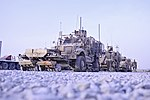 Convoy operations 130730-A-ZR192-146.jpg