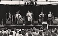 Conway Hiccups Orchestra, Port Fairy 1989.jpg
