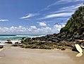 Coolangatta Beach, Queensland 11.jpg