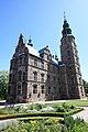 Copenhagen, Castello di Rosenborg - panoramio - Carlo Pelagalli (3).jpg