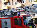 Copenhagen ladder T.jpg