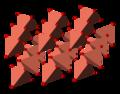 Copper(I)-oxide-3D-polyhedra.png