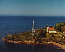 Copper Harbor Lighthouse.jpg