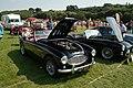 Corbridge Classic Car Show 2013 (9231744993).jpg