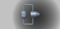 Core Control top view.png