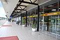 Corfu Airport Terminal.jpg