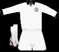 Corinthians uniforme 1917.png