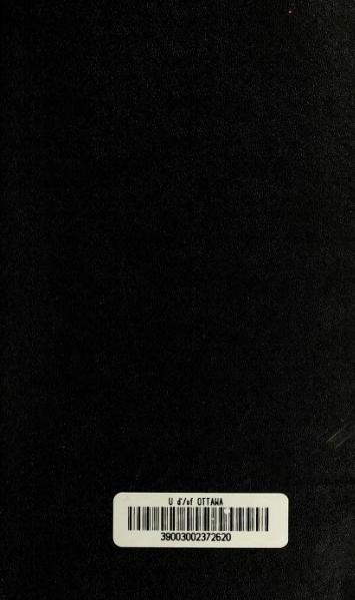 File:Corneille, Pierre - Œuvres, Marty-Laveaux, 1862, tome 4.djvu