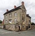 Corner Farmhouse, Mayfield.jpg