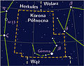 Corona borealis constelation PP3 map PL.jpg