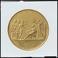 Coronation of George IV MET DP100571.jpg