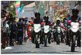 Corrida de Bonecos Gigantes 2013 (8438154749).jpg