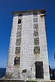 Corrubedo - Faro - Lighthouse - 05.jpg