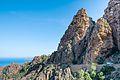 Corsica Piana E Calanche route D81.jpg