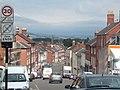 Corve Street, Ludlow - geograph.org.uk - 532067.jpg