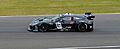 Corvette C6.R DKR 47 Silverstone 2011.jpg