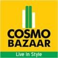 Cosmo Bazaar Logo.png
