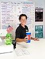 Cottonwood Cove Cafe (05d1281b-74d5-42b7-aa83-230ef4012ed9).jpg
