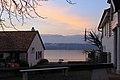 Coucher de soleil sur Cologny - panoramio (25).jpg