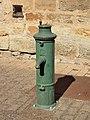 Couleuvre-FR-03-pompe de rue-01.jpg