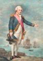 Count of Saint Vincent-1794-canvas.png