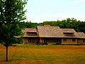 Country Estate - panoramio (2).jpg