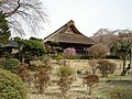 Country house of chichibunomiya.jpg
