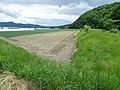 Countryside around Furano - Hokkaido - Japan - 05 (48012307892).jpg