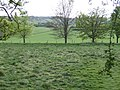Countryside north of Lyminge - geograph.org.uk - 413685.jpg