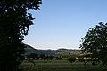 Countryside of Spello, 2009.jpg