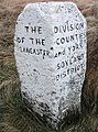 County boundary stone near Littleborough.jpg