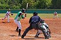 Coupe d'Europe de Baseball 2015 07.jpg