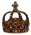 Couronne Louis XV.jpg