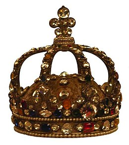 Couronne Louis XV.jpg