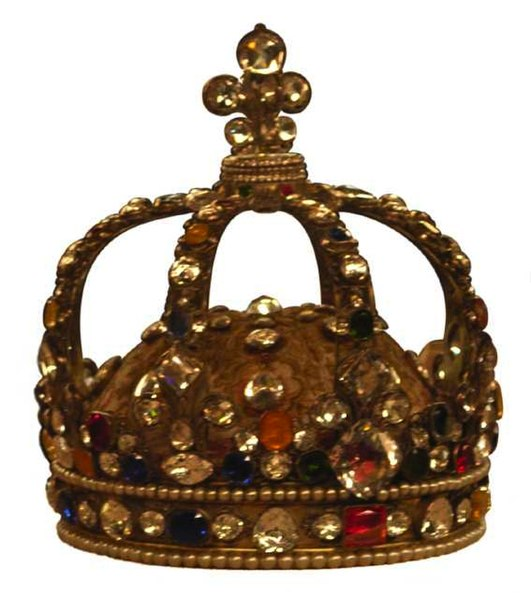 File:Couronne Louis XV.jpg