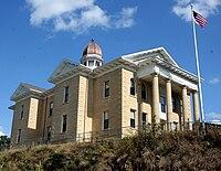 CourthouseMantorvilleMN.JPG