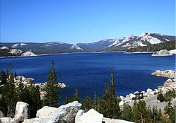 Courtright Reservoir 2.jpg