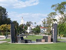 San Diego State University Wikipedia