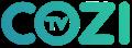 Cozi TV logo.png