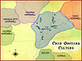 Crab Orchard culture map HRoe 2010.jpg