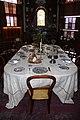Craigdarroch Castle interior, IMG 033.jpg