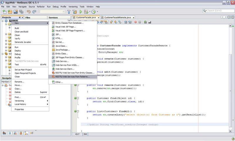 File:Crear App Web.JPG